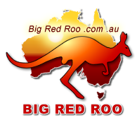 Big Red Roo Internet Services   Australian Domain Registration and Hosting   Cheap Efficient Cost-Effective solutions